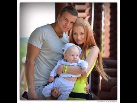 Фото фейки знаменитостей