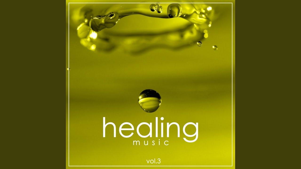 Solar Plexus Chakra Manipura Healing Meditation - Year of