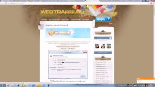 Лучшие способы заработка в интернете без вложений(, 2013-09-16T18:37:04.000Z)