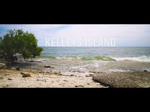 Kelleys Island, Ohio