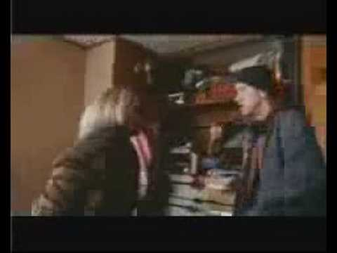8 Millas - Trailer