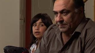 Film 1 5 Föräldrastilar 3