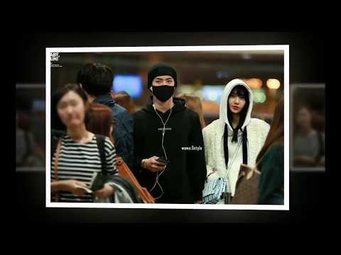 yoona lee seung gi dating youtube