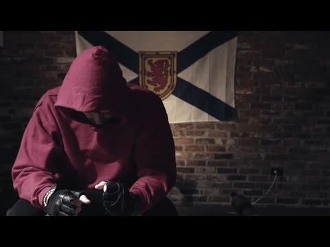 Nova Scotia's Corner: A History of Bluenose Boxing