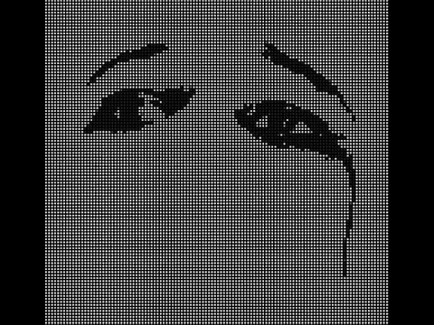 Deftones announce new album Ohms and tracklist + artwork