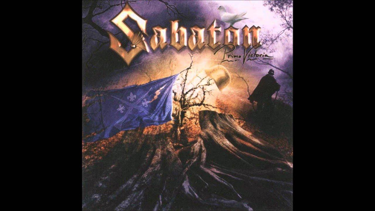 Sabaton | music fanart | fanart. Tv.