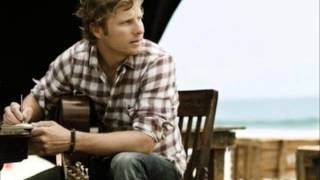 Set Fire to The Rain - Dierks Bentley