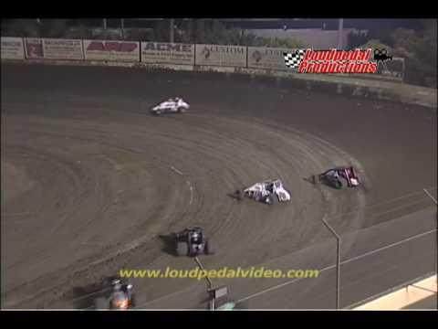 Ventura Raceway 5-15-10