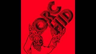 Orchid - New Ideas In Mathematics [intro][lyrics-descrip]