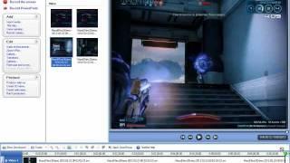 [3] How To: Как да снимаме клип и да намалим размера му