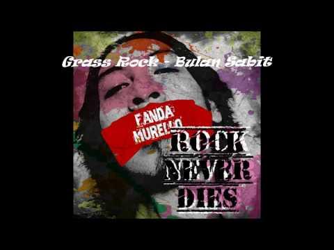 Kompilasi Lagu Indonesia Rock Ballads ,, Rock Banget !!