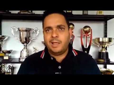Entrevista Alberto Simão Tupynambás