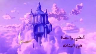 بالفيديو.. أحمد جمال يطرح 'نشيد العاشقين' عبر 'يوتيوب'
