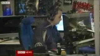 bbc announcer