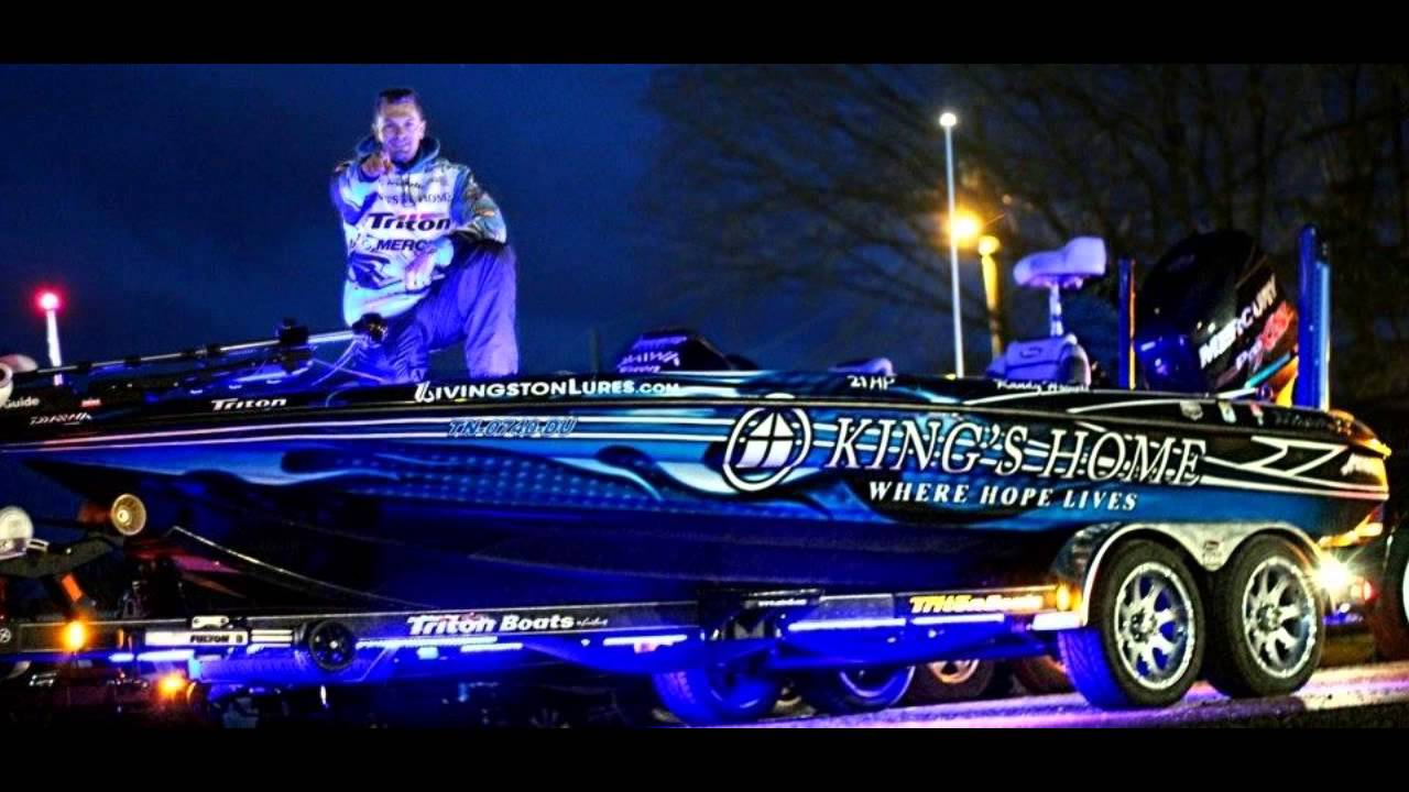 bluewater black personals Bluewater preowned powerboats for sale by owner bluewater used powerboats for sale by owner  black thunder boston whaler dauntless.