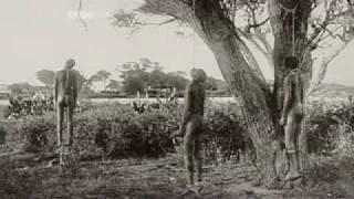 Racist Imperial British Empire in India Part 2