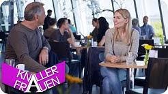 Der Sieben Wochentage Freestyle - Knallerfrauen mit Martina Hill   Die 3. Staffel