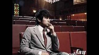 Jay Chou - Si Mian Chu Ge+Lyrics