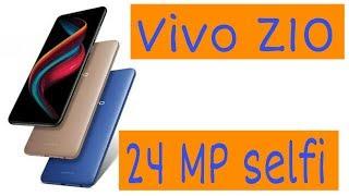 Vivo z10 reviews with 24 MP selfie camera phone !!!