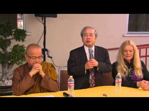 ChuaPhatQuang Feb7 15 GrandO HumanRt pt2-1