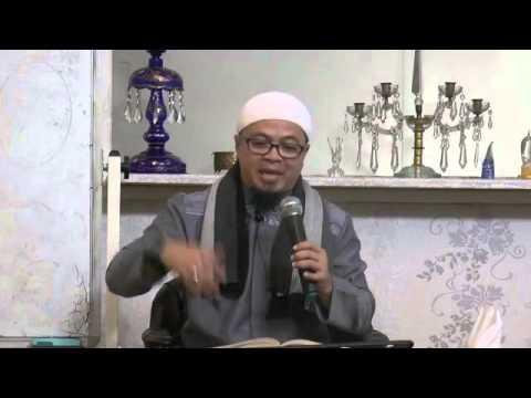20150115 kajian tafsir   tafsir surah Al Insyiroh   Abi Makki