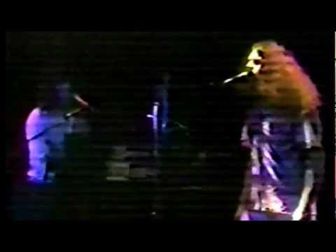Kansas - Live from the Great Allentown Fair, 1977-08-06