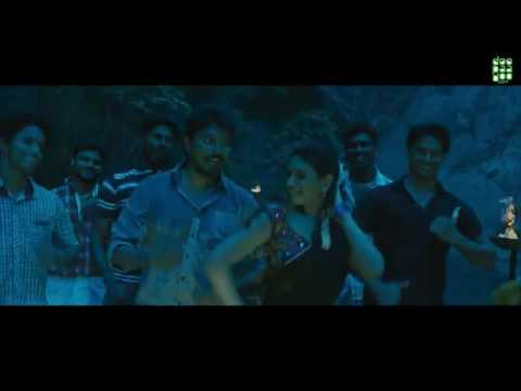 SOPPANNA SUNDARI FULL VIDEO SONG CHENNAI...