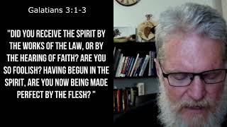 A Faith Like Abraham with Tommy Waller