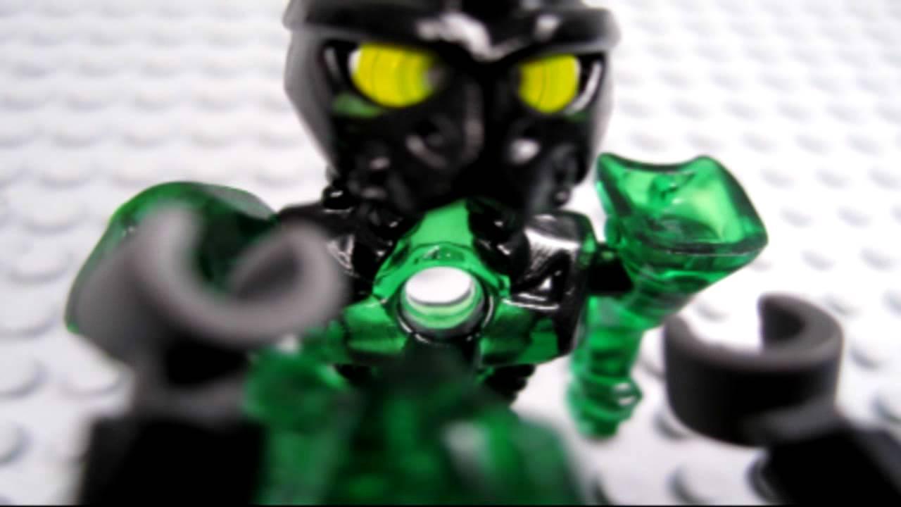 Lego Alien Conquest 7065 Alien Mothership New In Factory ... |Lego Alien Invasion