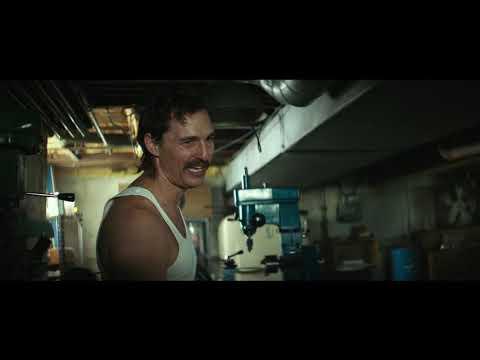 Cocaine: La vera storia di White Boy Rick - Trailer italiano   Dal 7 marzo al cinema
