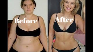 Weight Loss Tea - Faster Weight Loss Tips - Apple Cider Vinegar And Green Tea Weight Loss