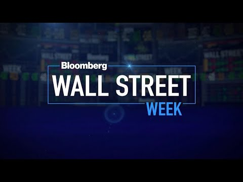 Wall Street Week - Full Show (8/7/2020)