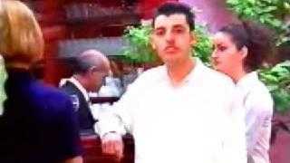 Adem Ramadani - Oh gurbet