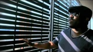 Miza - I Can Remember ft. Sbu Nkomo