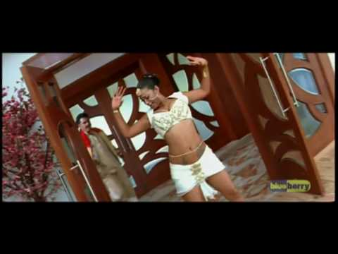 Malayalam Hot Song
