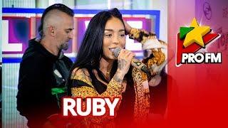 Смотреть клип Ruby - Costa