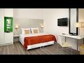 Arthotel ANA Prime - Vienna Hotels, Austria