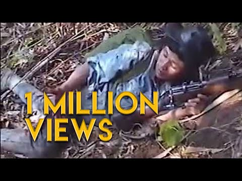 Zoram ka hmangaih che (Mizoram Documentary Film)