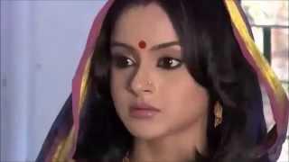 ETV BANGLA: ANNAPURNA promo