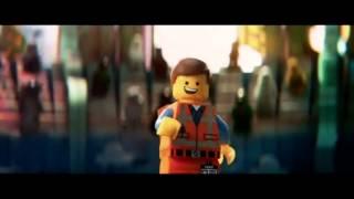 Трейлер фильма Лего. Фильм (2014)