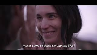 María Magdalena   Tráiler 2 Internacional Universal Pictures HD