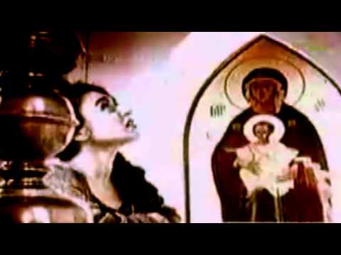 Gregorian - So Sad (Video Original)