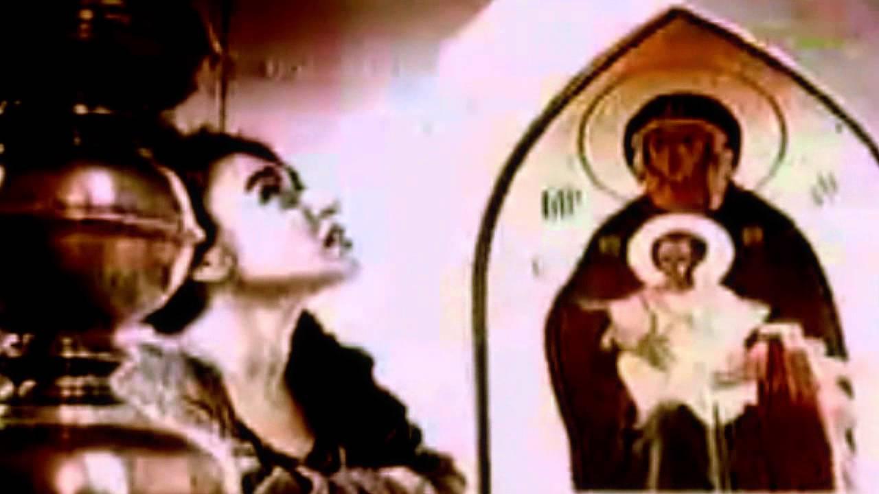 Видео красиво выыбанных женщин фото 295-25