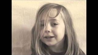 I primi 12 anni di Lapse Lotte in 3 minuti