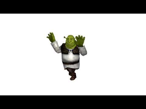 Skeletal Animation