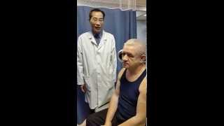 Acupuncture NYC - Acupuncture treatment is effective to human chronic pain problems