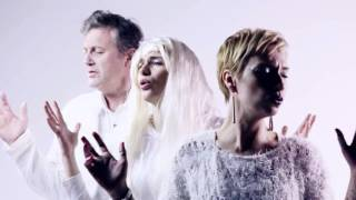Boa feat. Remi - Daleko u proljeće (Official video)