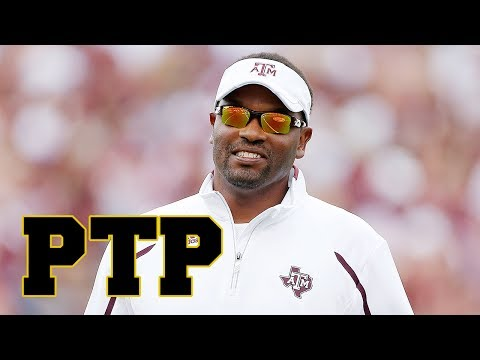 College Football Coaching Hot Seats For 2017