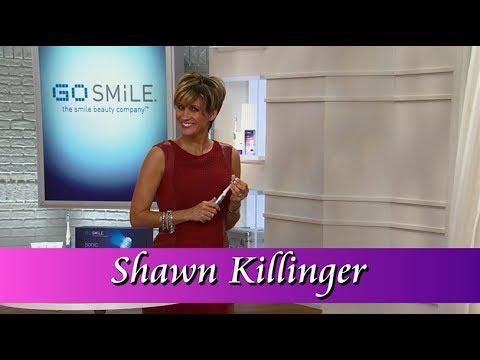 QVC Host Kerstin Lindquist | Doovi