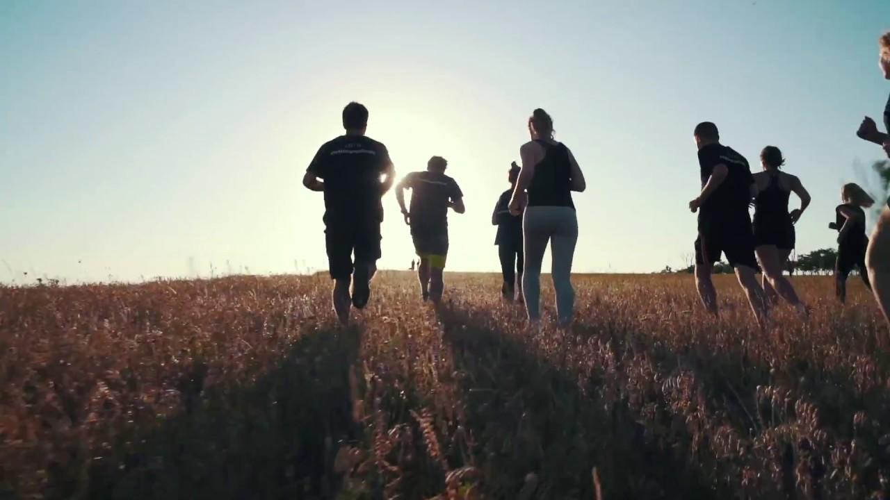 BR + NAD Opioid Treatment Video